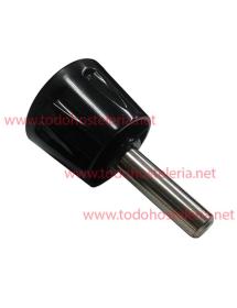 Regulador Corte Cortadora HBS-220 HBS-250