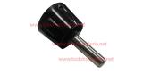Mando Regulador Corte HBS-220 HBS-250 Despiece 15 Eje 16mm