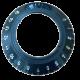 Ruleta Circular Numerada Cortadoras HBS-275 HBS-300