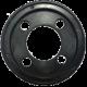 Scale Circular 4 tornillos HBS-220 HBS-250