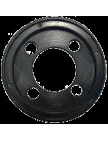 Scale circular 4 tornillos Cortadoras HBS-275 HBS-300