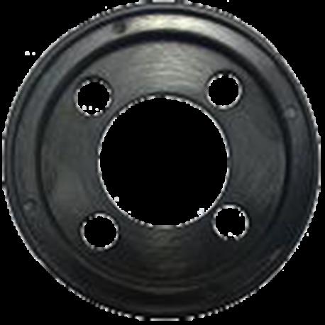 Scale Circular 4 tornillos HBS-300