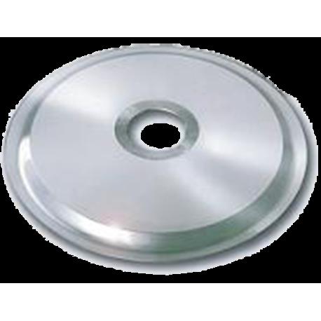 Cuchilla Circular Cortadora BOSTON 330 3 tornillos