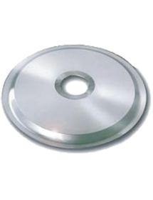 Slicer blade 300-40-3 HBS-ABO-AGW-FAC-IRONWEED-ITALIANA MACCHI MAINERI MISTRO-RGW
