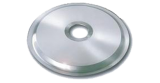 Cuchilla Circular 320-58-4 Cortadora HB-320