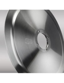 Circular Blade 320-42-4-270-16 C45 Slicer Braher USA 320