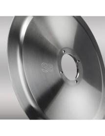 Cuchilla Circular 320-42-4-270-16 C45 Braher USA 320