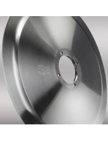 Cuchilla Circular 350-57-4 Braher Matic-350 Original