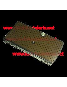 Pinchos Contrapeso Cortadora Medoc MA 350-MB (PM. 52595)