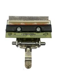 Cabezal Térmico BK-F1126 Dibal Serie K y LP2500