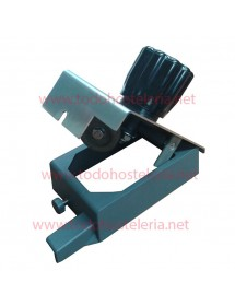 Support counterweight Braher Slicer MAT USA