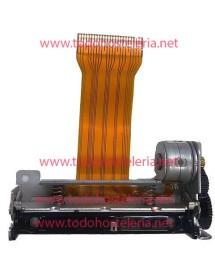 Impresora Térmica LTPZ225B Olivetti ECR-6700 ECR7700 ECR7700LD ECR7700 LDECO