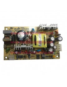 HT-128 KHD-06028 Power Supply