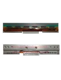 Head Thermal 200DPI GODEX DT-4/EZ-1100P/1200P/EZPi-1200