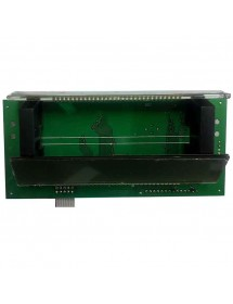 Display Visor HT-128 HN207599