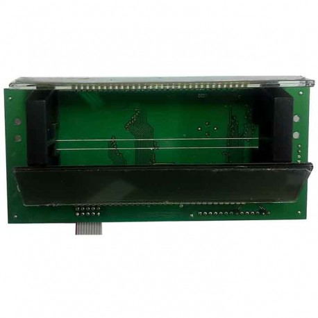 Display HN207599 HT-128