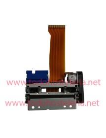 Impresora Térmica Registradora Olivetti y Sampos (ECR-8100 y ER-159 LTPC235)