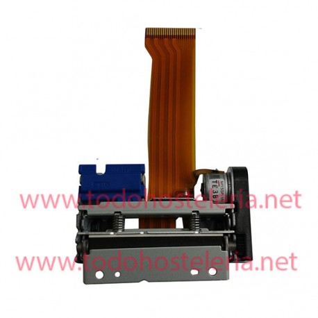 Thermal Printer ECR Sampos ER-159