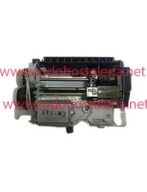 Impresora Epson Model 42V Olivetti ECR-6100 ECR-7100 ERC SAMPOS ER-008 ER-009
