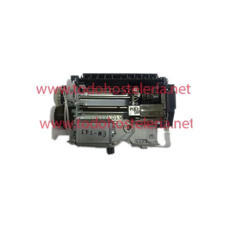 Impresora Epson model-42V ECR SAMPOS ER-009