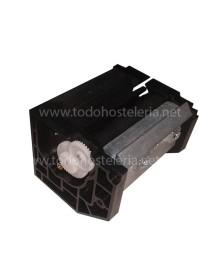 CLBI Thermal Printer Complete