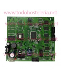 Logic Board HT128 Cash Register