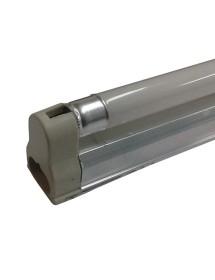 Fluorescente 28W GB7000-10 interior UD-360