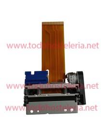 Impresora Térmica ECR Sampos ER-259
