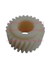 Engranaje 26 dientes Cortadora HB-320