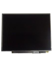 Pantalla Registradora SAM4S SPS2000 LTN121XJ LCD
