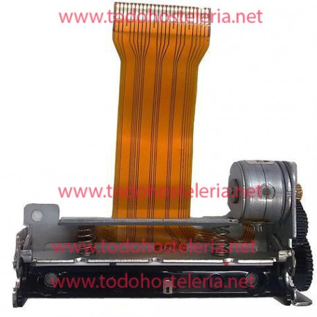 Thermal Printer OLIVETTI ECR-6700