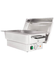 Electric Chafing Dish ZCK100S