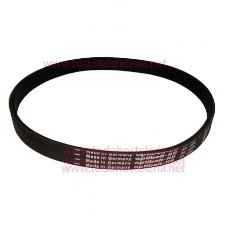 Strap Slicer Berkel 834 23x487mm