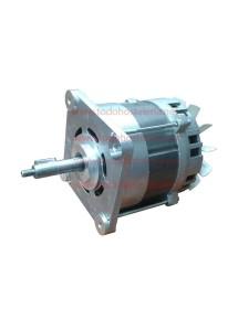 Motor 220v Slicer Braher MAT