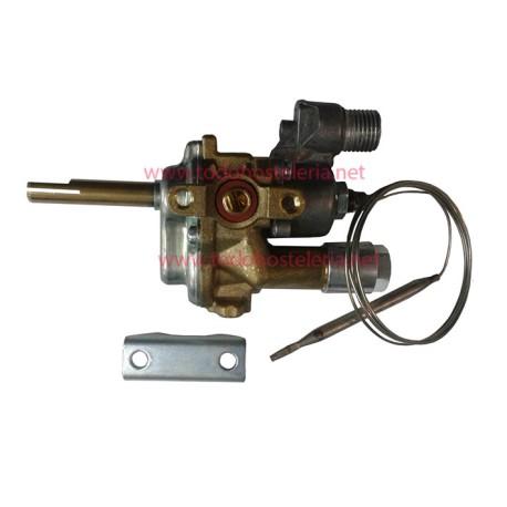 Válvula Grifo Mainho MT-22300 Plancha NCF