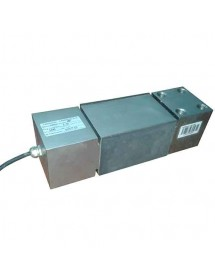 Arbe Load Cell model MP 500 kg stainless steel