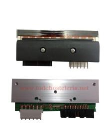 "Dibal LP3400 thermal head 4 """