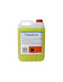 Líquido Refrigerante Taladrina 5 Litros