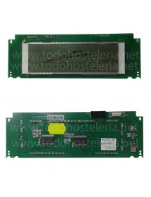 Display Epelsa LCD PPI+TARA GA