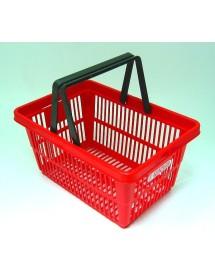 20 Liter Basket