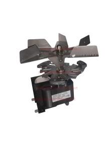 Motor Ventilador Horno HEO J238-160-16339-H