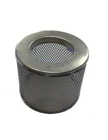 Filter CL45 CL50 Fabar