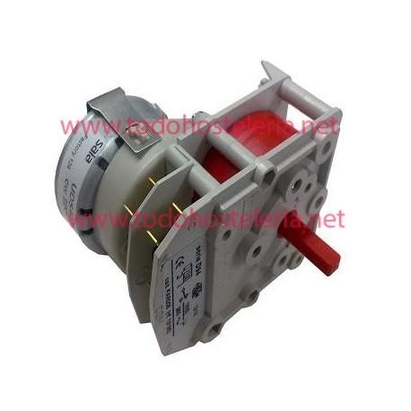 Temporizador TIMER 240/4 lavavajillas Fabar CL50