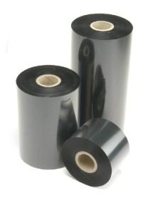 Transfer / Ribbon Printer G300 and G330