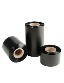 Transfer / Ribbon para impresoras RT200 y RT230