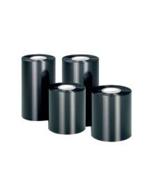Transfer / Ribbon para impresoras EZ6200 y EZ6300