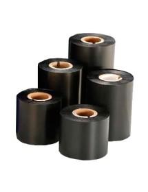 Transfer / Ribbon Printer CLS621, CLS631, CLS700, CLP8301, EZ2200 and EZ2250i