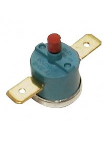 Boiler safety thermostat BR11 Dishwasher Elframo