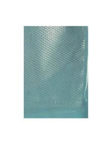 Bolsas de vacío gofrada y transparentes (pack 100 bolsas)