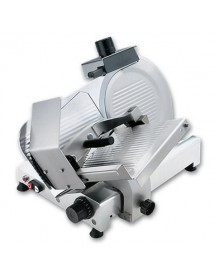 Slicer Braher models USA